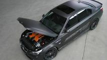G-POWER M5 HURRICANE RS