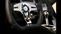 Mosler MT900 GTR XX