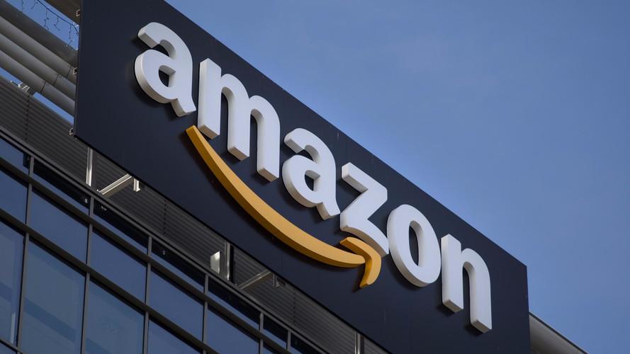 Il sera bientôt possible d'acheter une voiture sur Amazon