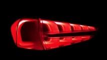 Arrojado, JAC SC5 Concept antecipa SUV médio previsto para 2017