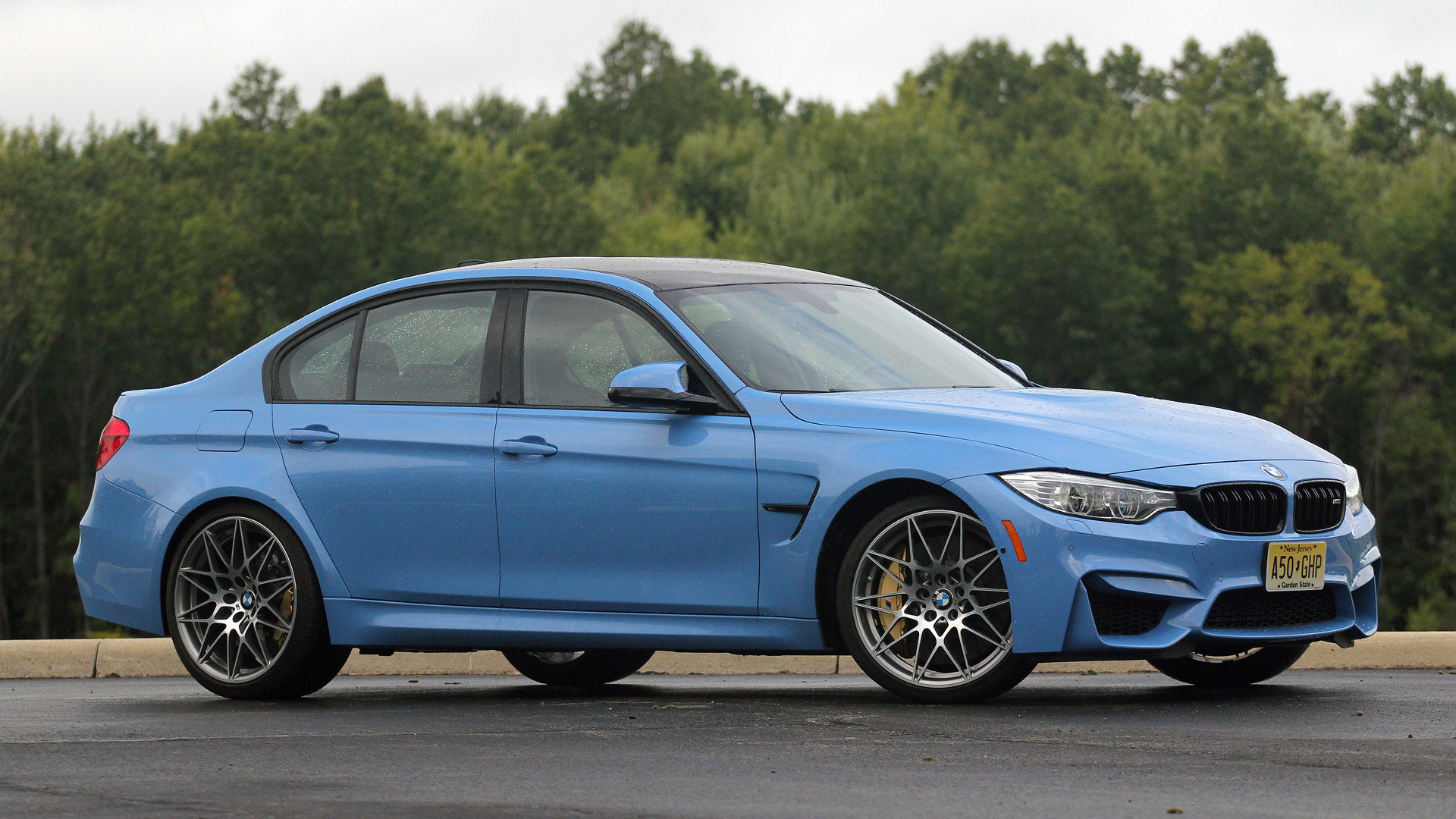 archives drive news tag bmw leak pricing