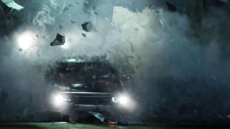 Trailer de Velozes 8 surpreende com Toretto vilão
