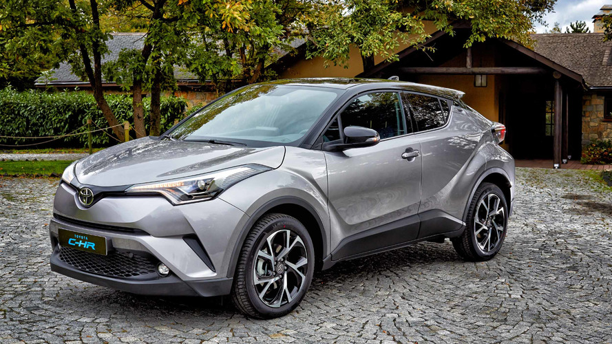 Toyota'dan kur artışı karşıtı kampanyalar