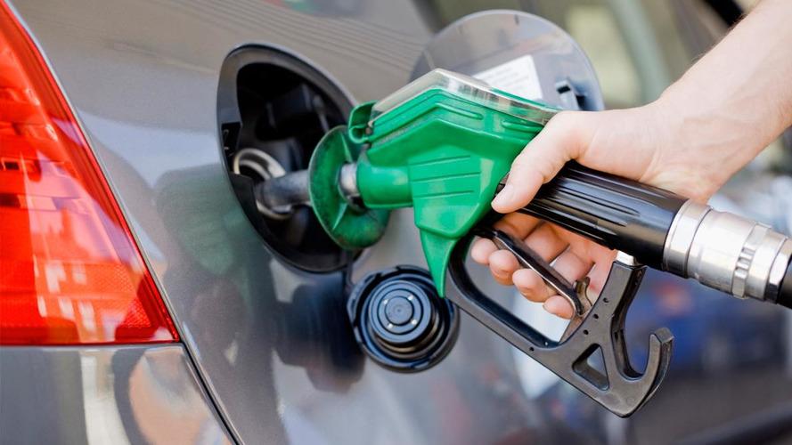 Benzin ve dizelin erken sonlandırılması dünyamızı kurtarabilir