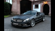 Carlsson CK63 RS Mercedes-Benz SL
