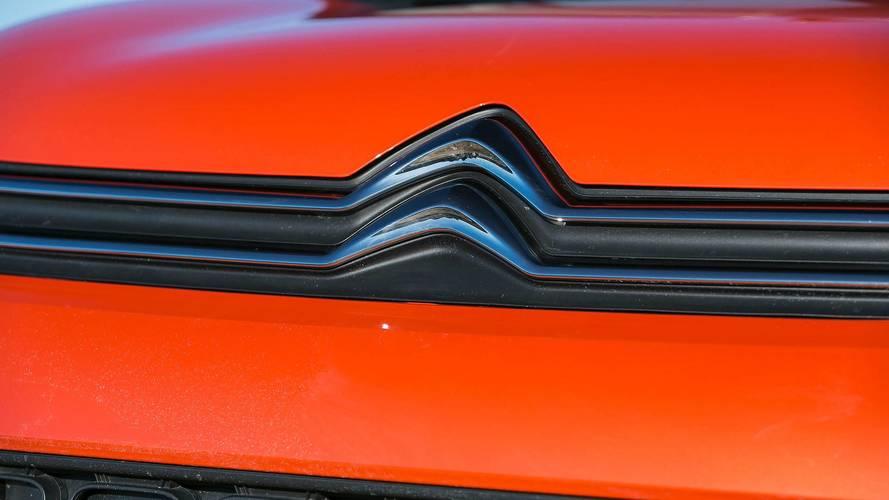 Comparativa Citroën Vs SEAT