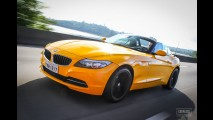 BMW é eleita pela Forbes montadora mais poderosa do mundo