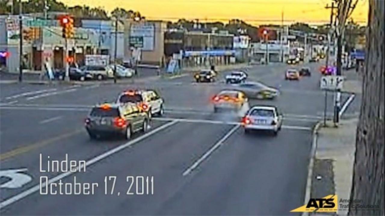 OPINIÃO: Por que toleramos os abusos no trânsito?