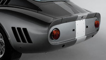 1965 Ferrari GTB/C Speciale for sale