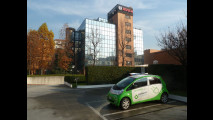 Bosch e Arval - Companies for eMilan