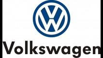 Volkswagen global satış rakamlarında Toyota'yı geçti
