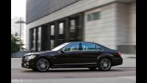 Mercedes-Benz 300 SLR