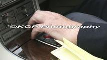 SPY PHOTOS: JaguarDrive Trans Concept