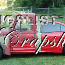 Hooniverse Wants Your Crappy Craigslist Cars!