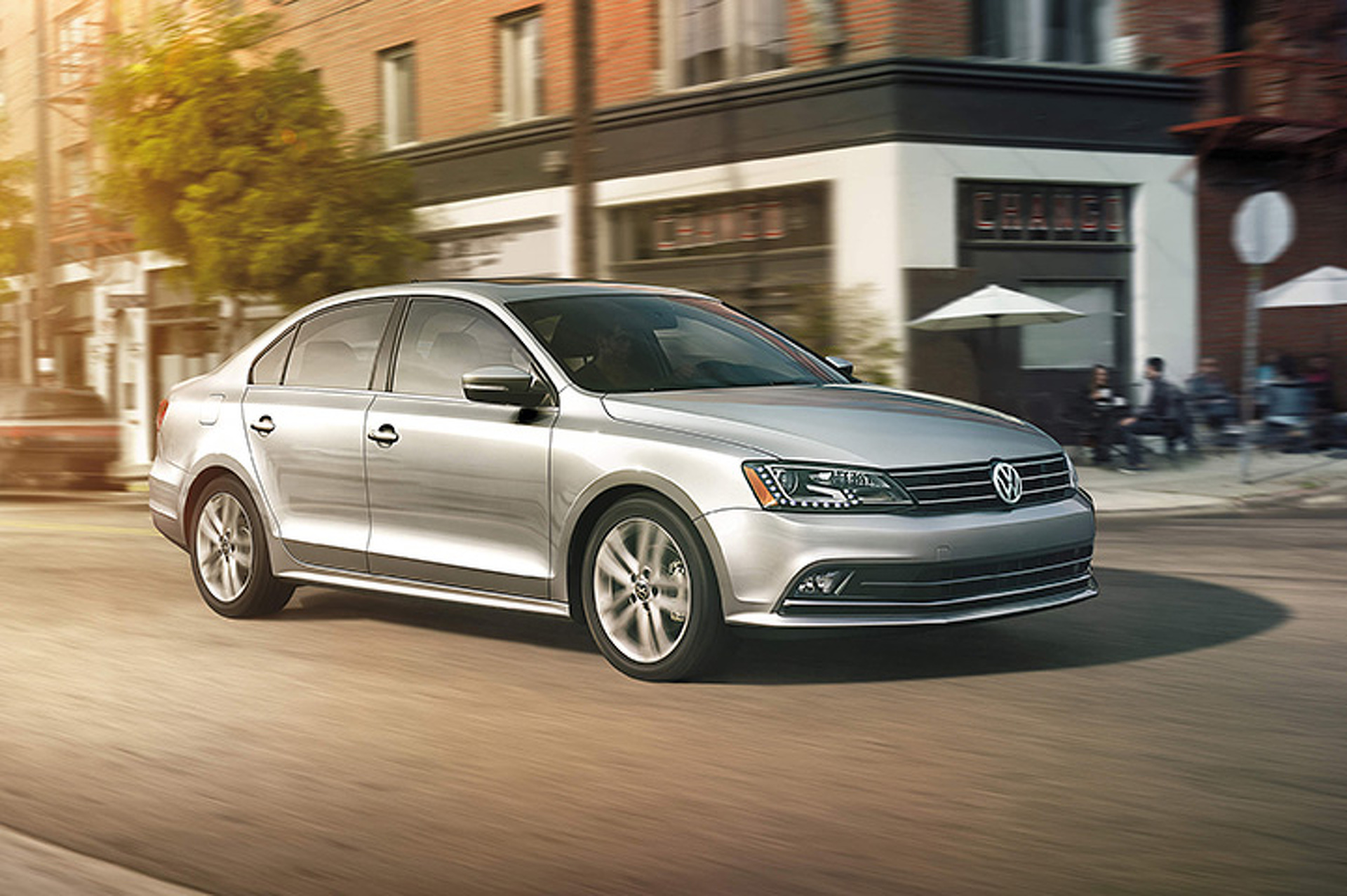 used car a right now is time volkswagen the buy page to dealership