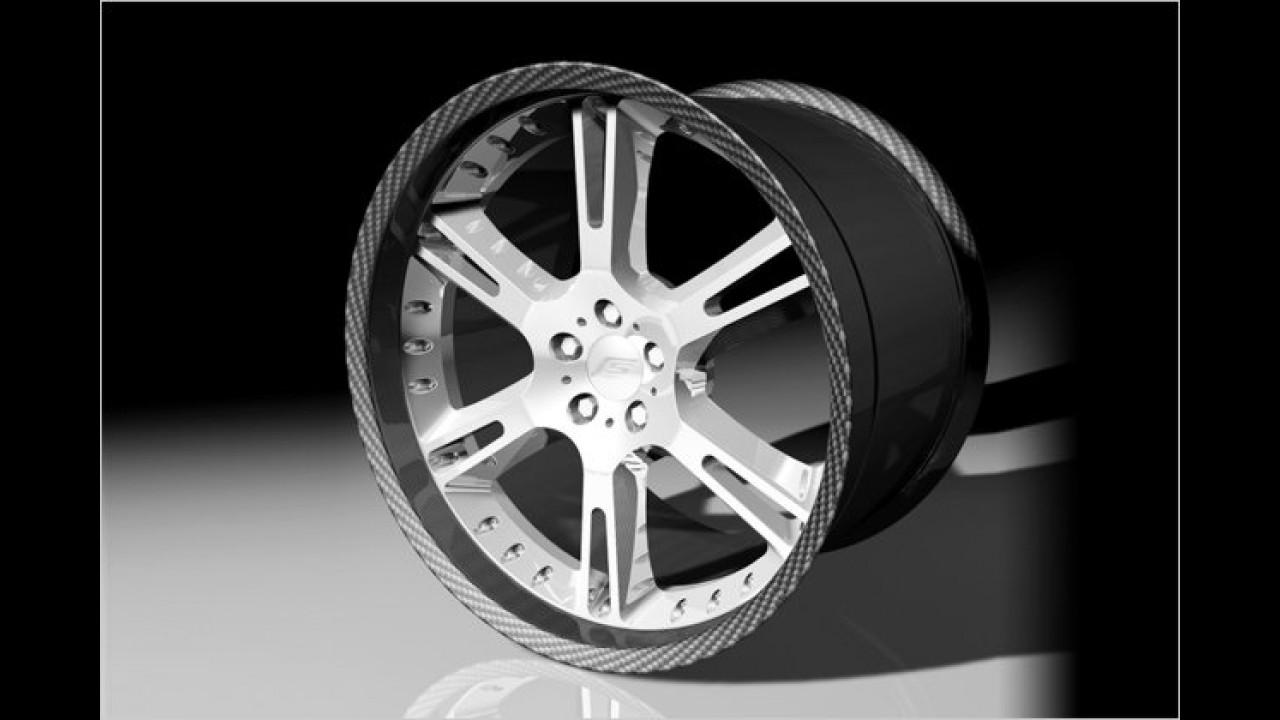 Wheelsandmore 6Sporz