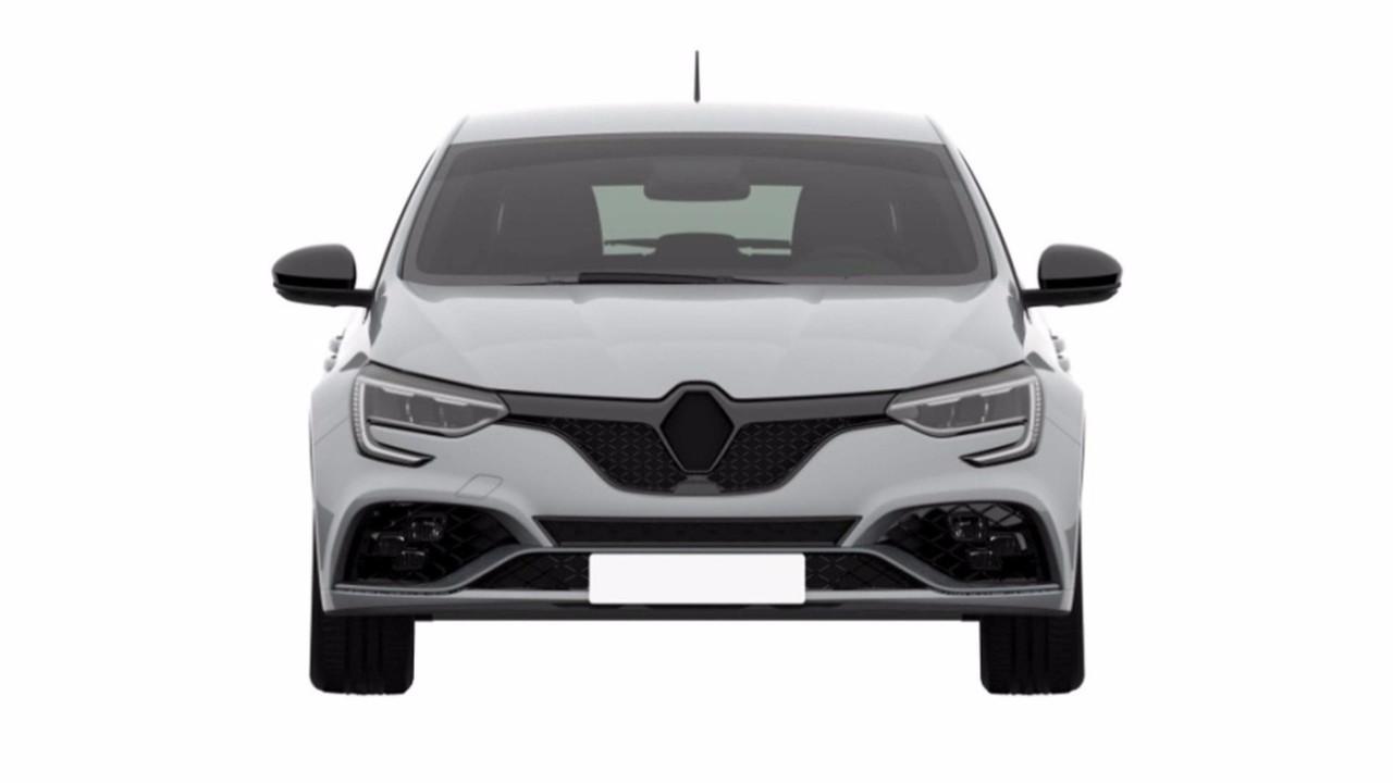 Renault MRS IV
