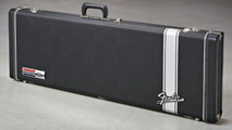 Ford Shelby GT Fender Stratocaster Case