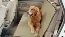 Toyota Associated Pet Products fro 2009 Venza