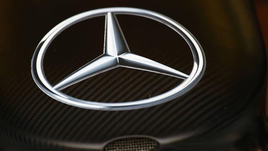 Mercedes eyes Barcelona debut for 'F-duct'