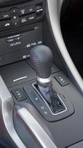 2010 Acura TSX V6
