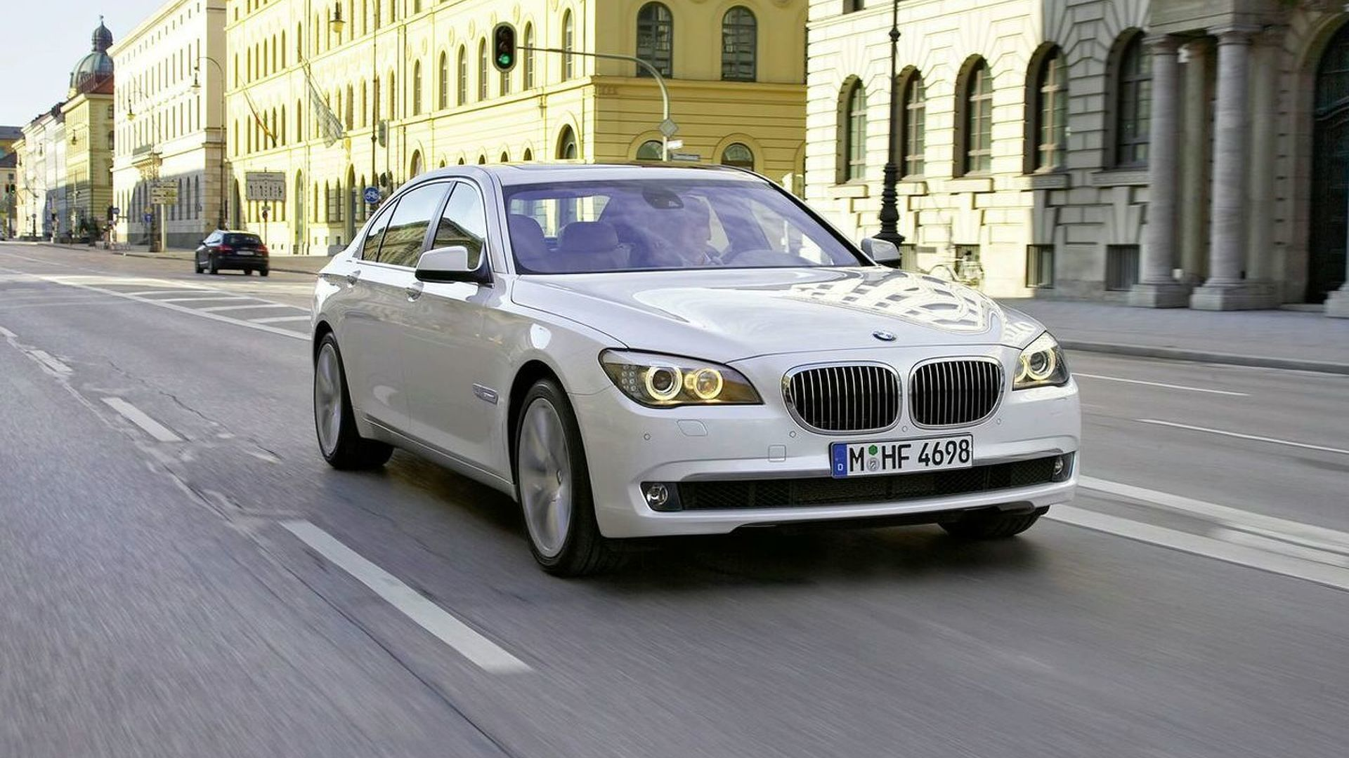 dream news problems common bmw series car review used the of