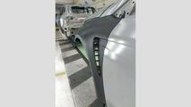Renault Mégane IV R.S chaîne de montage