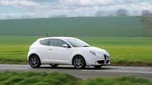 Alfa-Romeo_Mito_002
