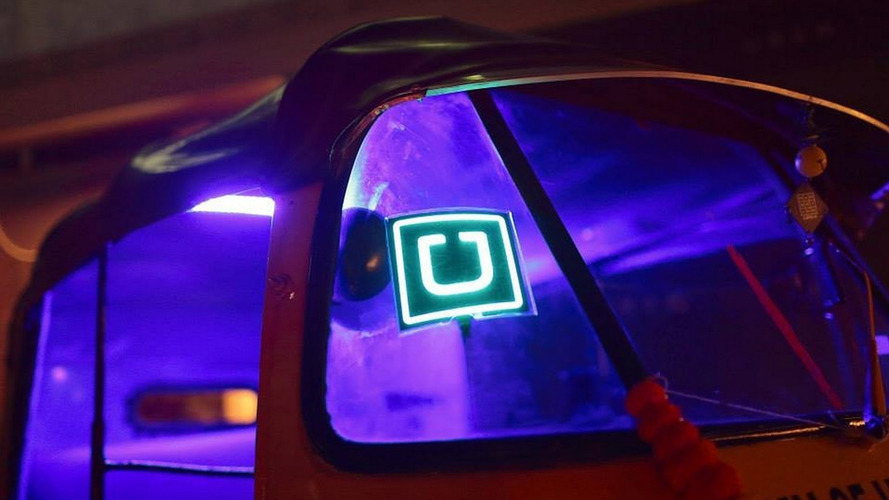 French court fines Uber $1.14M for running illegal service