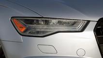2017 Audi A6 Competition: İnceleme