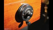 Auburn 852SC Cabriolet