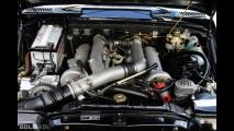 Mercedes-Benz 600 Pullman Landaulet