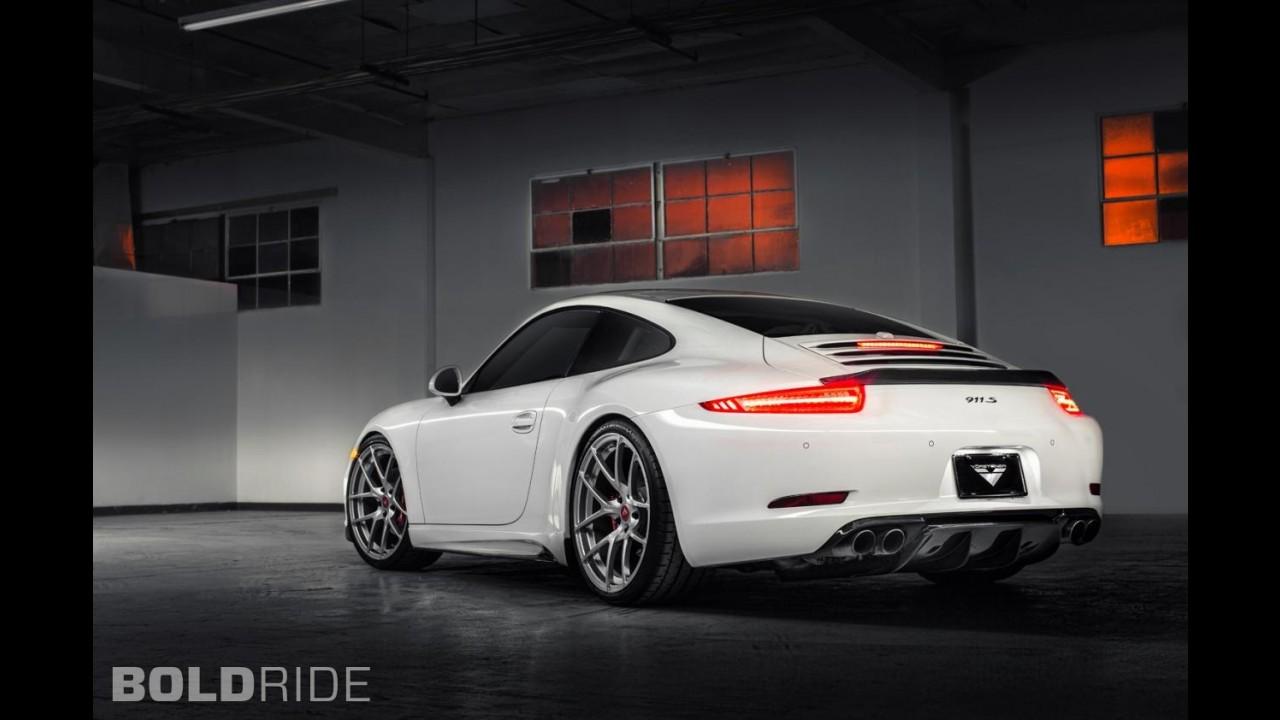 Amazing Motor1.com