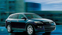 Chevrolet Malibu is North American Car of the Year