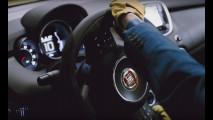 Fiat 500X con Ben Stiller per Zoolander 2