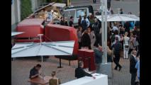 Peugeot alla Milano Design Week 2015