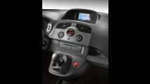Renault Kangoo Go