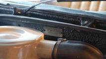 Citroen DS 21 Decapotable for sale
