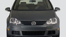 Volkswagen Rabbit / Golf V