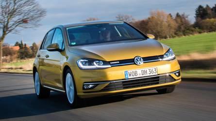 Dízelszintű fogyasztást ígér a Volkswagen új benzinmotorja
