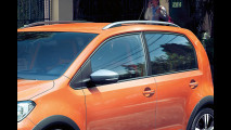 Volkswagen cross up! restyling 004