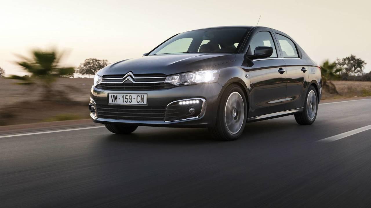 Seis coches nuevos que cuestan menos de 10.000 euros