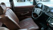 1974 Mercedes-Benz 240D for sale