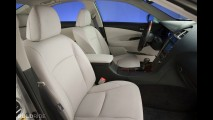 Mazda MX-5 Miata Special Edition