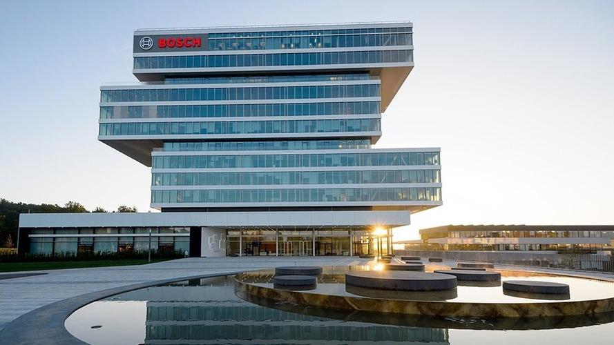 Bosch, dieselgate skandalı nedeniyle suçlanıyor