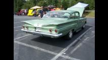 Chevrolet Biscayne