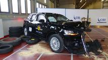 Audi Q2_4