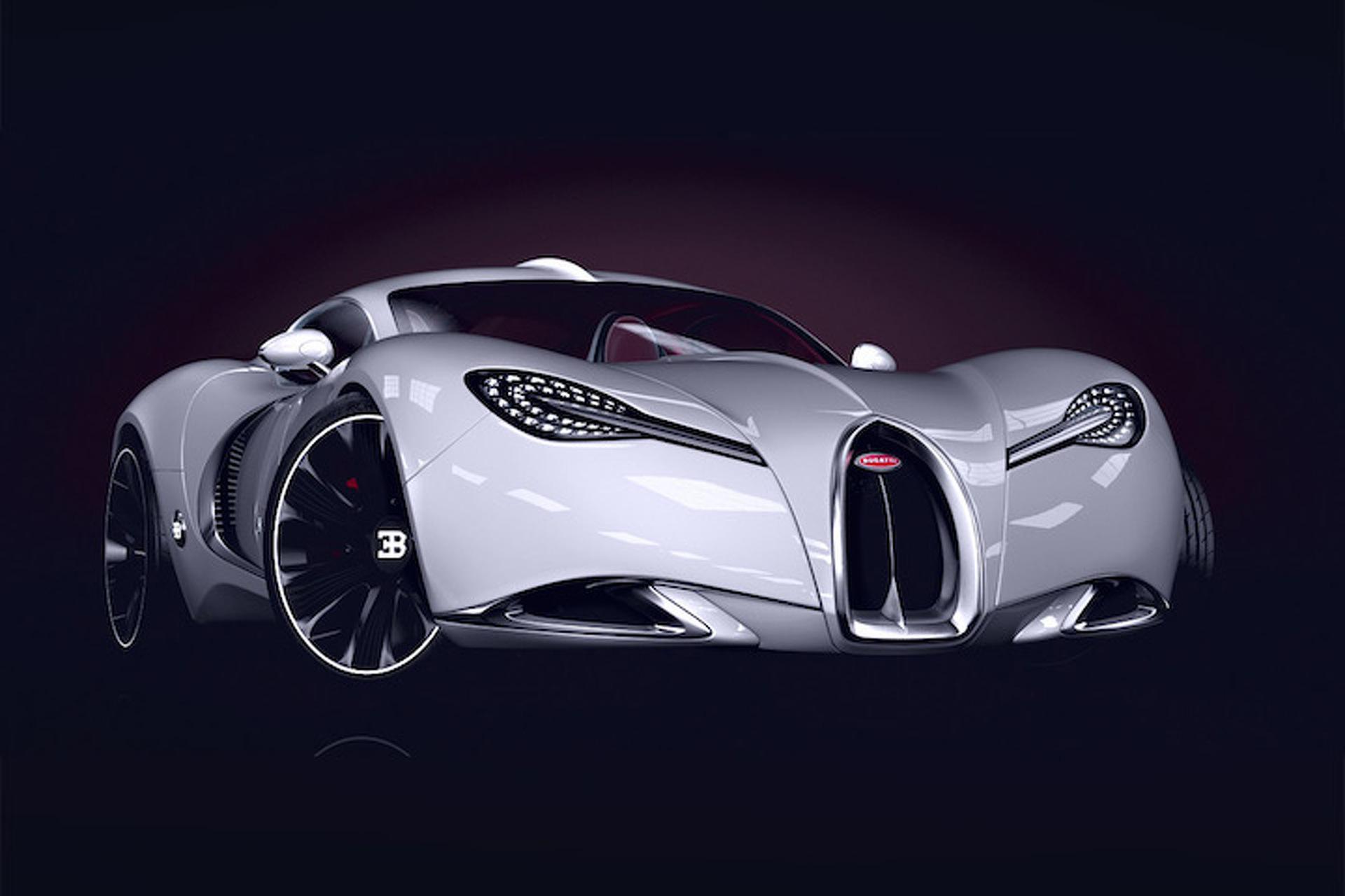 2018 bugatti veyron 0 60. delighful veyron to 2018 bugatti veyron 0 60