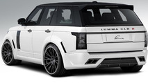 2013 Range Rover by Lumma Design, 1600, 16.11.2012