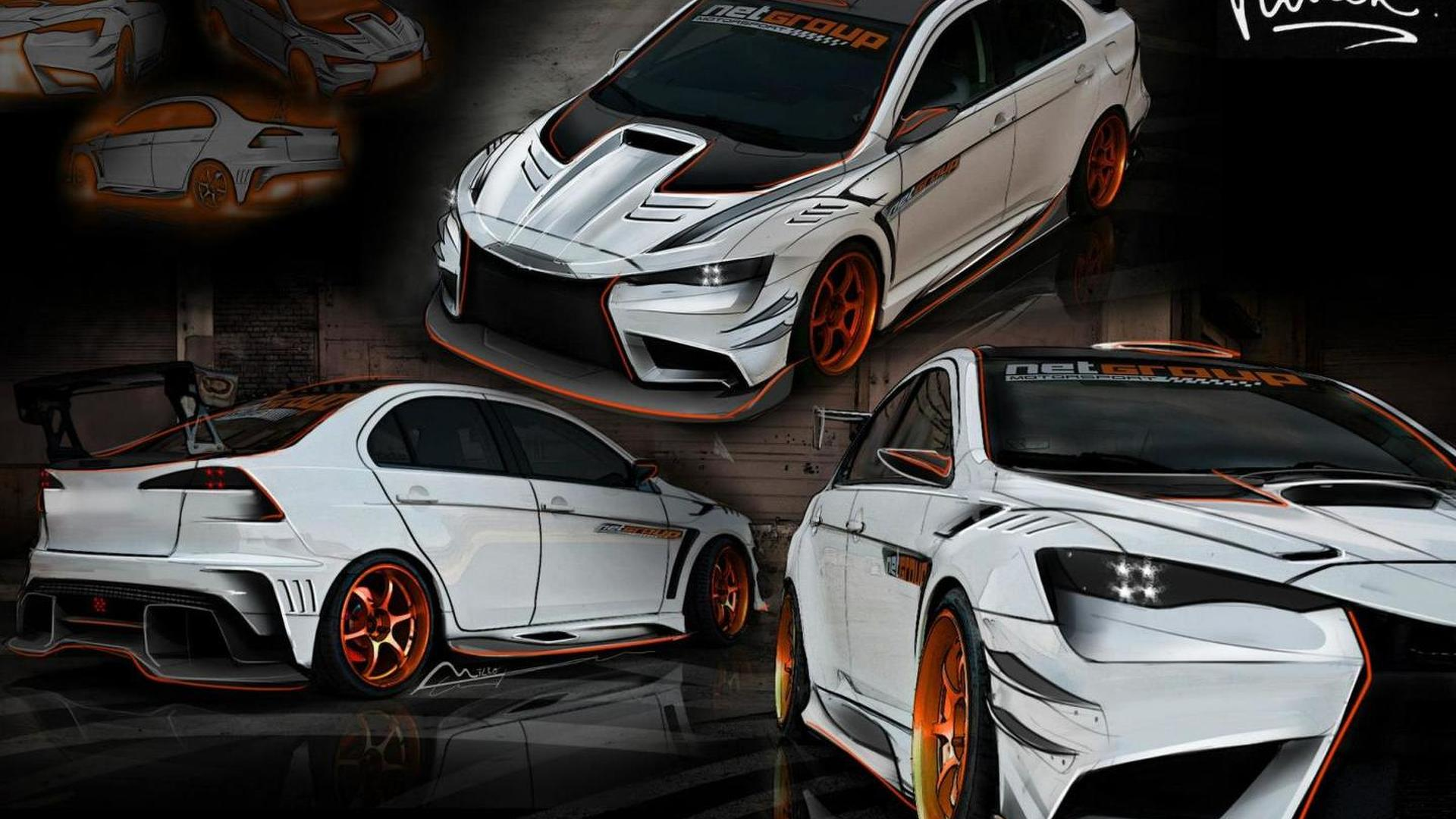 rent evo offer x to lancer mitsubishi cars evolution rally sale n for